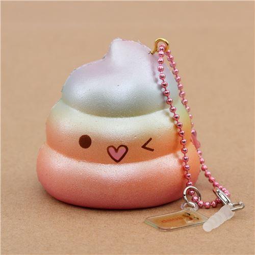 Squishy Wish : Best 25+ Squishy kawaii ideas on Pinterest Squishies, Cute squishies and Animal squishies
