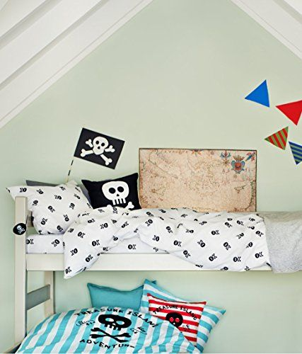 17 Best Images About Boys Bedding On Pinterest