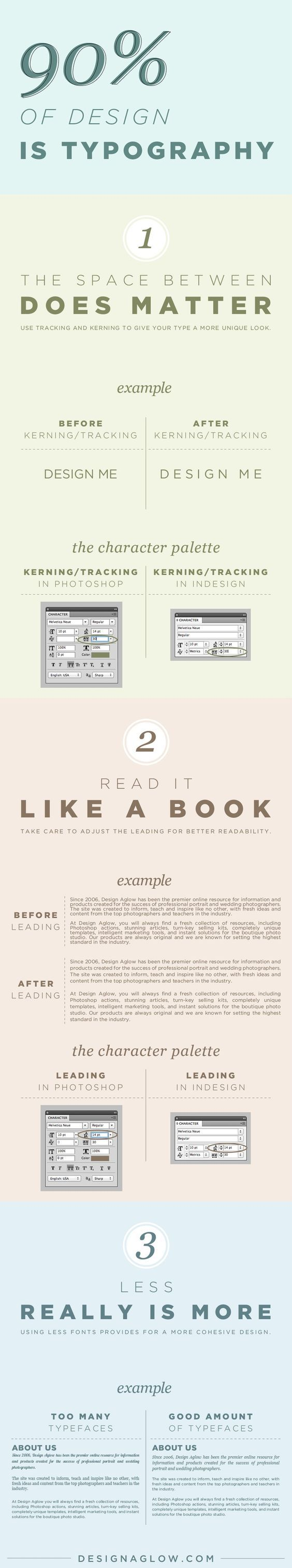 best cool yearbook ideas images on pinterest graph design