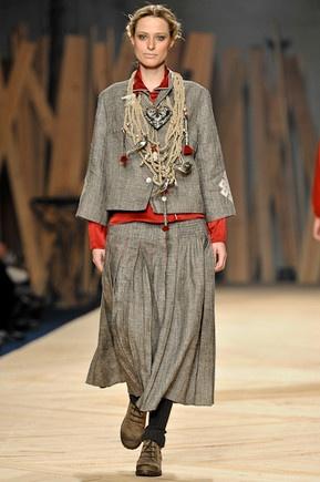 Portugal Fashion - TM Collection-Portugal
