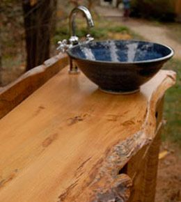 Barnwood Furniture Collections