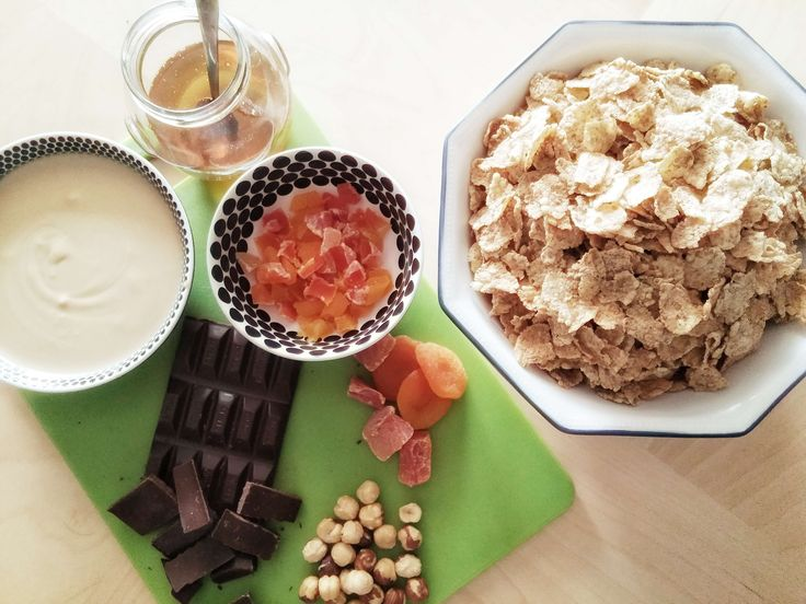 ingredients_for_cereal_bars