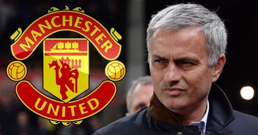 Man United News: Mourinho offer confirmed, James Rodriguez potential move to Man United!