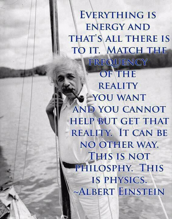 Einstein: This Man, Remember This, Thesecret, Physics, Law Of Attraction, Positive Thoughts, Albert Einstein Quotes, Albert Einstein, The Secret