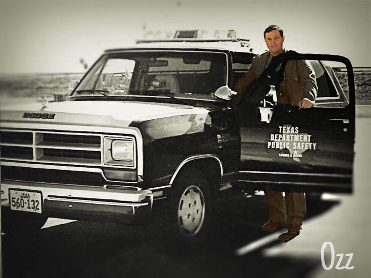 Lone Star Dodge >> Dodge Ram | Texas state trooper, Police cars, Emergency ...