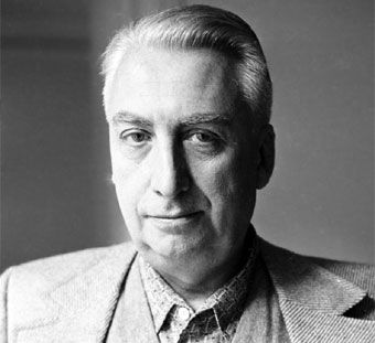 roland barthes pleasure of the text essay Roland barthes, pictured in 1979 his influential 1957 collection of micro-essays on topics ranging from striptease to steak-frites the pleasure of the text.
