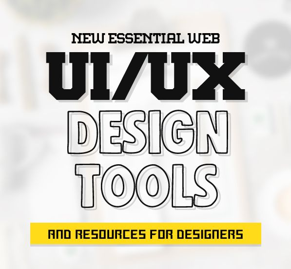 121 best jquery css html images on pinterest website designs new essential ui design tools resources for web designers malvernweather Gallery