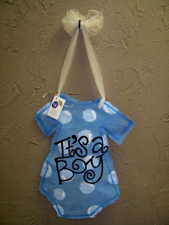 Best 25+ Baby door decorations ideas on Pinterest | Baby door, Diy ...