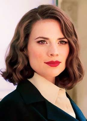 who is Hayley Atwell is star or no star Hayley Elizabeth Atwell celebrity vote Hayley Elizabeth Atwell  Measurements #HayleyElizabethAtwellMeasurements #HayleyElizabethAtwell #gossipmagazines