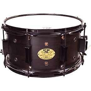 Shop for the Pork Pie Little Squealer Snare Drum and receive free shipping on your order and the guaranteed lowest price.