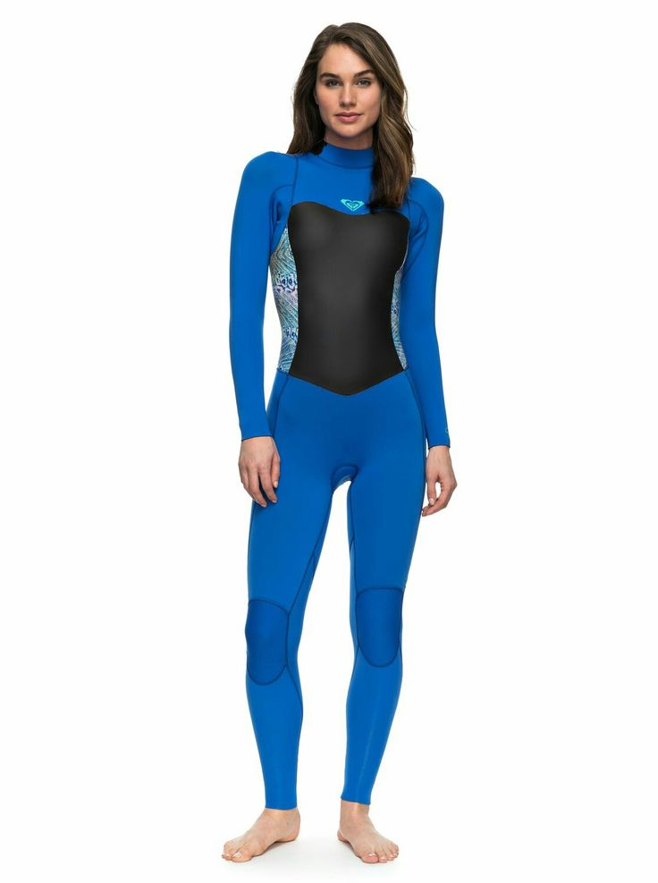 3866 best Women in wetsuits images on Pinterest