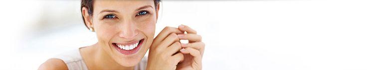 Prescription Contacts & Eyeglasses #Glasses #Eyewear #vision #aclens