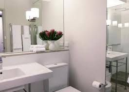Image result for qt hotel bathrooms