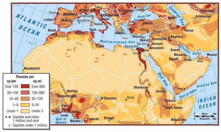 7 best Salish Sea Maps images on Pinterest | Cards, Earthquake