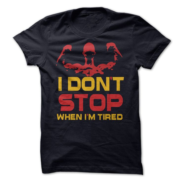#Funnytshirts... Cool T-shirts  Price :$23.00Purchase Now    Low cost Codes   View pictures & photographs of Bodybuilder t-shirts & hoodies:When you do not completely love our design, you'll be able to SEARCH your favourite one through the use of search bar on ...