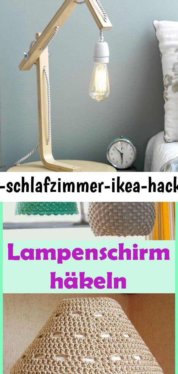 Ideen-kinderzimmer-schlafzimmer-ikea-hack-nachtlampe ...
