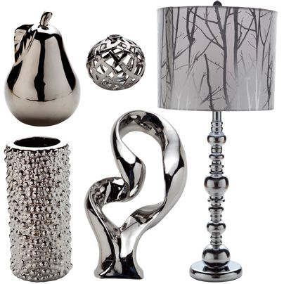 29 best for the home gordmans images on pinterest bedroom everyone is looking for a silver lining right gordmans somethingunexpected mozeypictures Image collections