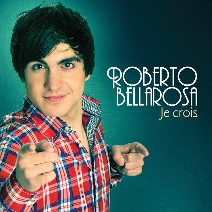 Roberto Bellarosa