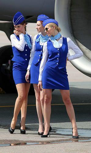 flight attendant costume idea http://a.pinshopway.com/sexypins/