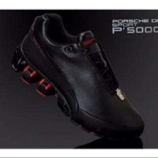 16012b22f ... Adidas  Porsche Design S2  Shoe Sweet new kicks. Porsche DesignAdidas .