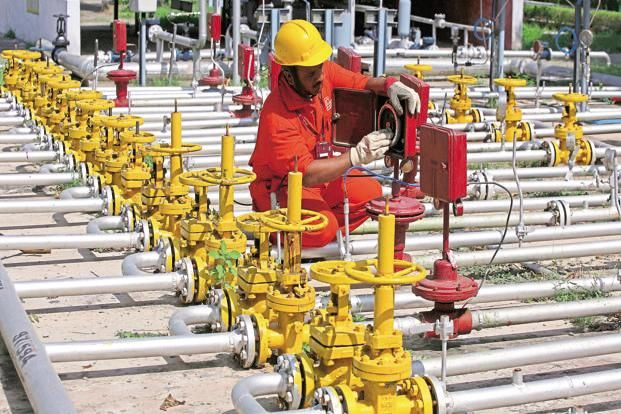 """State-run explorer Oil and Natural Gas Corp (ONGC)'s overseas arm ONGC Videsh Ltd (OVL) on Tuesday said it has acquired 15 per cent stake from UK's Tullow Oil in an oil block in Namibia. """"This is OVL's second acquisition in as many months in the African nation,"""" a company statement said here. OVL said its … Continue reading """"ONGC Videsh Buys 15% Stake In Namibian Oil Block"""""""