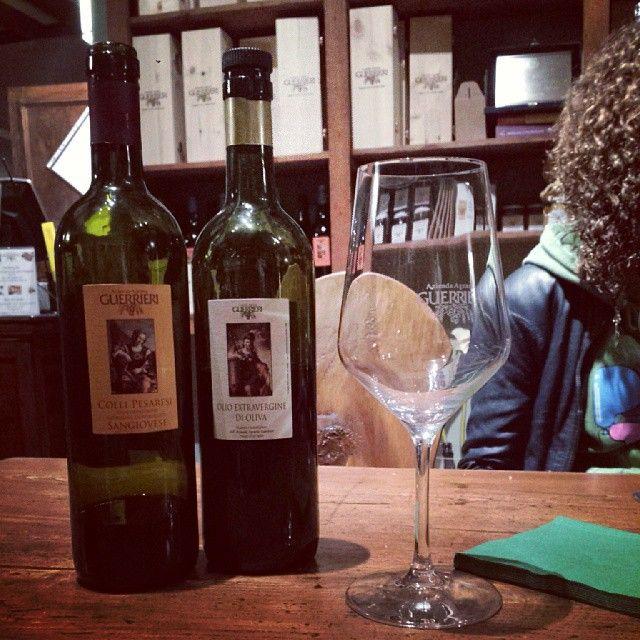 #Vino#n#2#bianchello#Celso#DOC