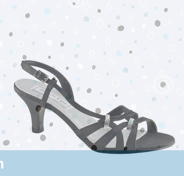 17+ Excellent Shoe Drawing Ideas | Vintage schuhe