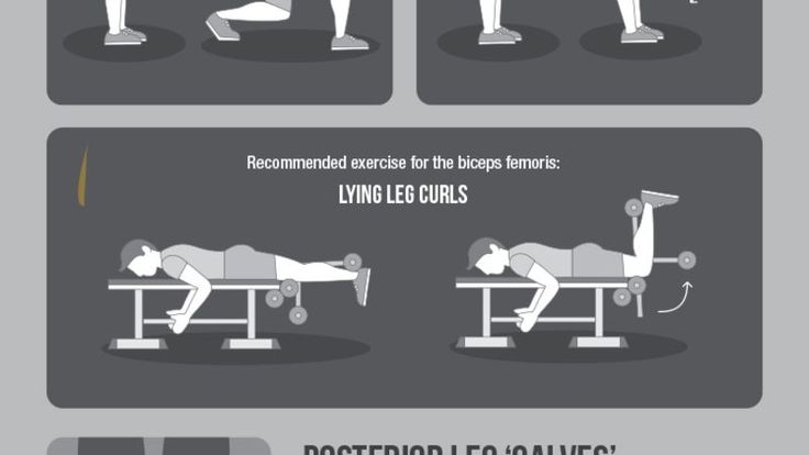 """If you feel self-conscious about having really skinny legs, you need to do some training to bulk them up. This infographic features 19 exercises you can do to take your legs up a few sizes. A Skinny Person's Guide to Gaining Weight A Skinny Person's Guide to Gaining Weight A Skinny Person's Guide to Gaining Weight If you're a self-described """"skinny"""" person trying to put on weight, you probably… Read more Read more"""