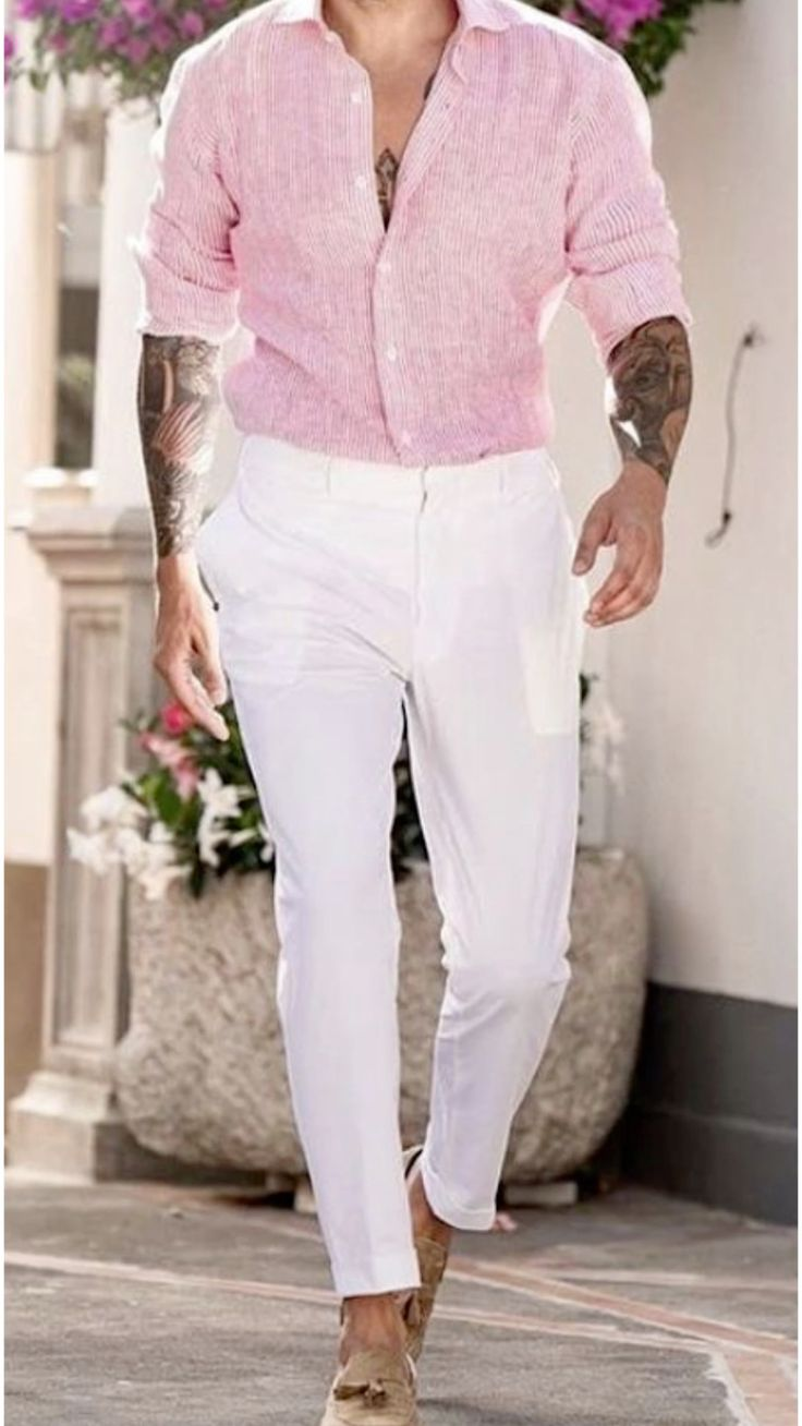 Summer Outfits Men, Spring Outfits, Casual Outfits, Vastu Shastra, Dressing Sense, Smart Outfit, Spring Wear, Business Casual Men, Athleisure Outfits