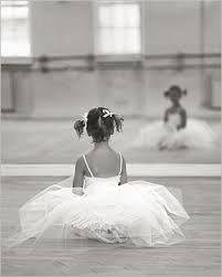 tänzerin ballett - Google-Suche