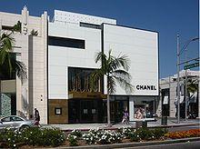 Beverly Hills, Californie