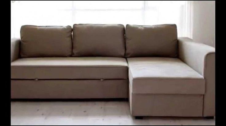 Most Comfortable Queen Size Sleeper sofa