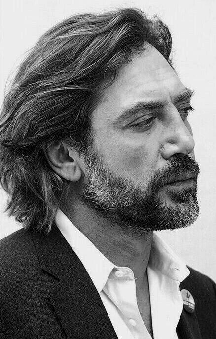 portrait ⛺ javier bardem (b. las palmas de gran canaria I969) cinéma espagnol spabish movie portrait grand acteur great actor