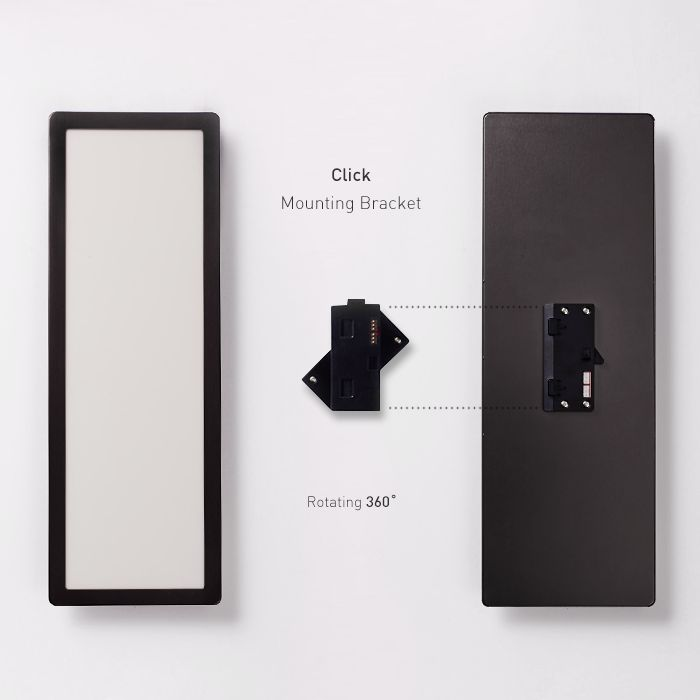 how to connect sonos to lg oled