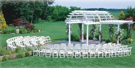 The Vineyards, Wedding Ceremony & Reception Venue, New York - Long Island and surrounding areas