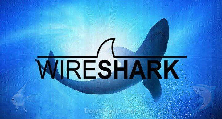 Download Wireshark 2020 Analyze And Troubleshoot Software