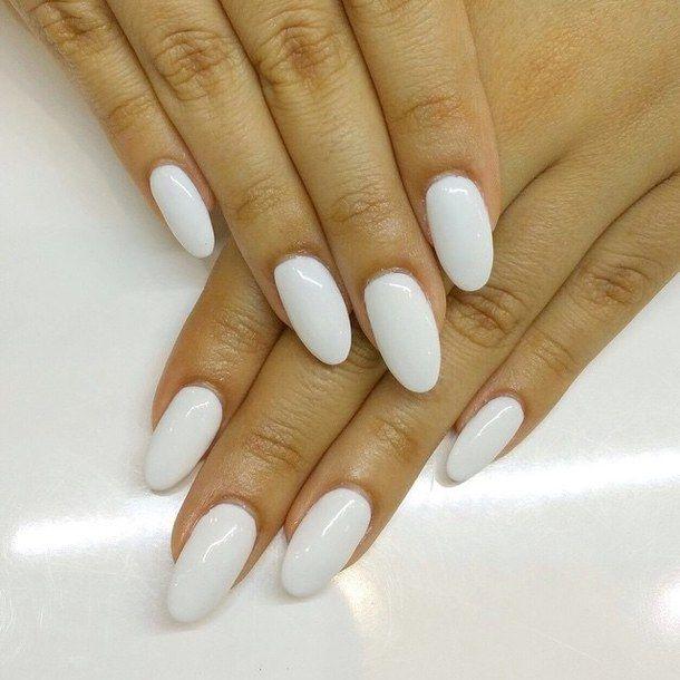 ariana grande, beautiful, bikini, chanel, elegant, fashion, legs, long nails, luxury, nails, outfit, style, summer, tan, white, healthy nails