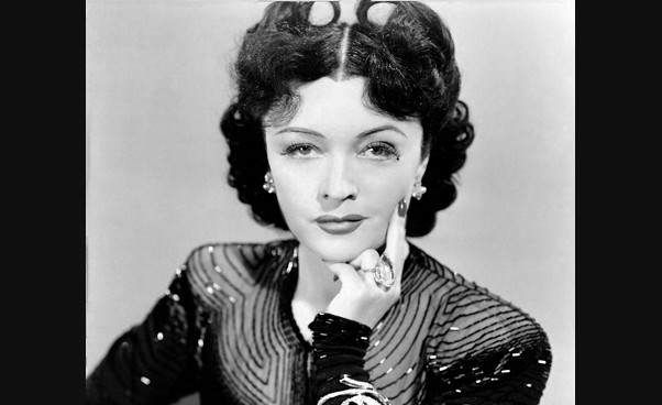 Urodziła się jako Apollonia Chałupiec w 1897 roku, w ubogiej rodzinie w małym Lipnie 160 km na północ od Warszawy, a zmarła w 1987 roku w Teksasie jako bardzo bogata kobieta i jedna z najsłynniejszych amerykańskich aktorek. W jej życiorys wplecionych jest wiele miłosnych przygód i złamanych męskich serc. #kobieta #aktorka #biografie #wizerunek #wizerunekkobiety