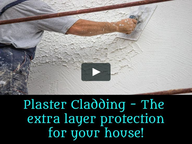 If you are #searching for professional contractors in #NewZealand then #PlasterXperts will be the best solutions for #PlasterCladdingSystems. We are committed to provide efficient plastering #projects at the #best price.