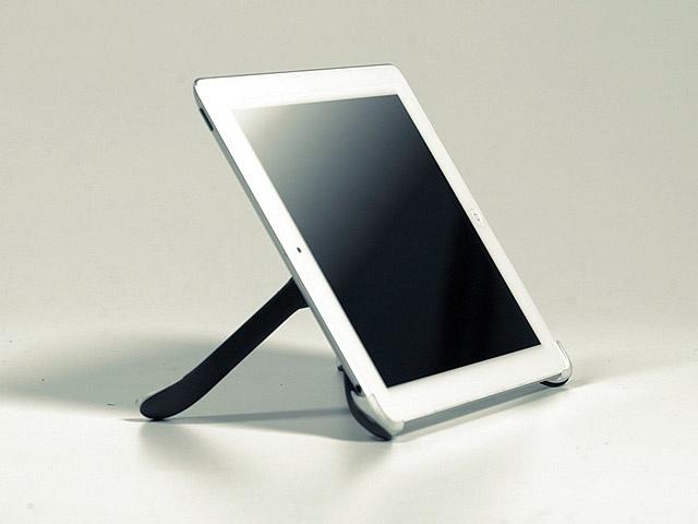 Com ipad decor ipad wall wall mounts tv wall forward ipad wall mount - Best 25 Ipad Mount Ideas On Pinterest