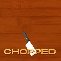 Watch Chopped Full Episodes and Clips | ulive
