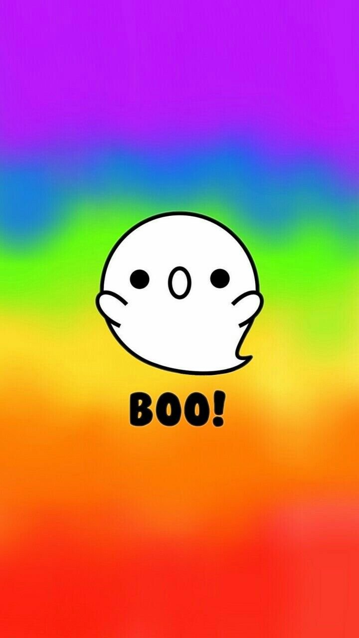 Pin By Shea Terry On Wallpapers Halloween Wallpaper Emoji Wallpaper Cute Wallpapers