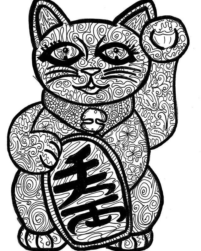 Kolejna nasza propozycja wzoru na koszulkę. A jaki Ty wybierzesz?  #pomalujmojswiat #pomalujkoszulke #buynow #fashion #stylish #pattern #parantela #polishartist #cat #najlepszysklepzkoszulkami #bestgift #drawing #design #inspiration #newfashion #handmade #diy #art #polishbrand #polishartist #tshirts #clothes #original