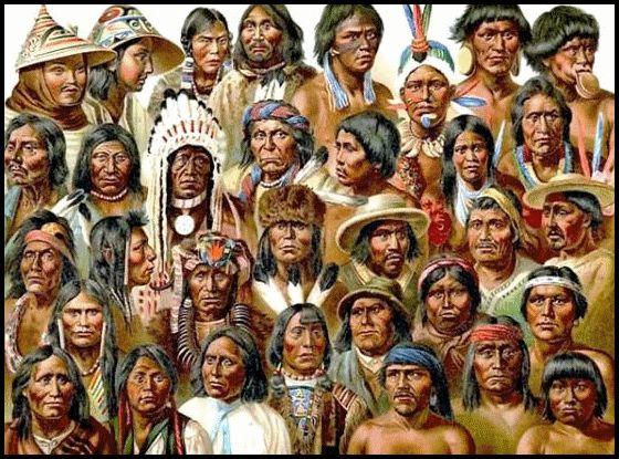 58 Best Muskogee Creek, Cherokee, Choctaw  Chickasaw -8970