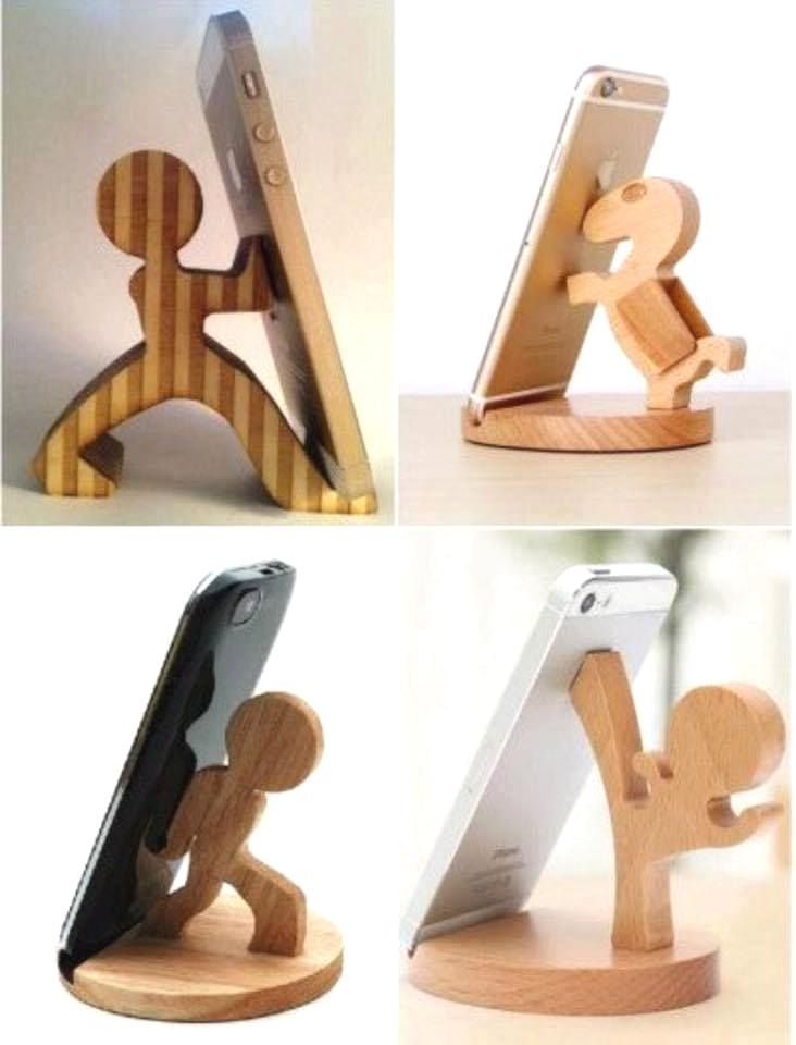 Simple Wood Projects Click The Pic For Lots Of Woodworking Ideas