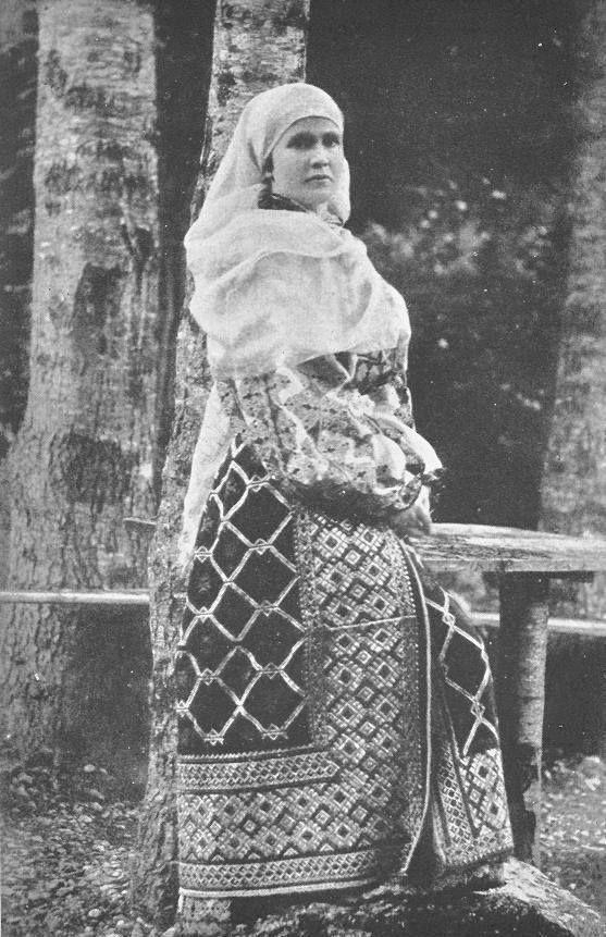 Principesa Elisabeta a României, soţia Principelui domnitor Carol (după 1881, Regina Elisabeta a României)