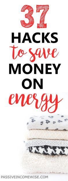 However, while getting the best energy deal for your home is great, there are many other ways to reduce your electricity and gas consumption.Saving money on energy is not only good for your pocket, but it also favours the environment! Money saving energy, lower electricity bill, save energy, how to save electricity at home, electric central heating, money saving hacks