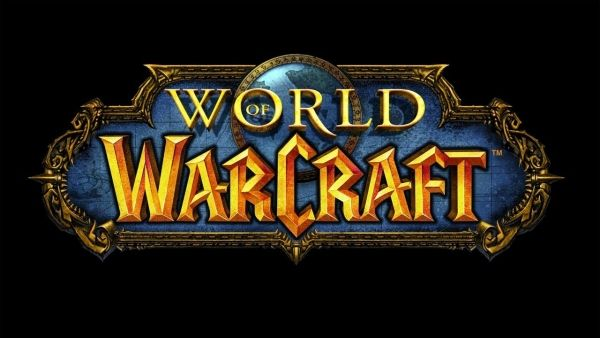 'World of Warcraft' Release Date: 'WoW' Movie to Premiere in June 2016 : Movies : BREATHEcast