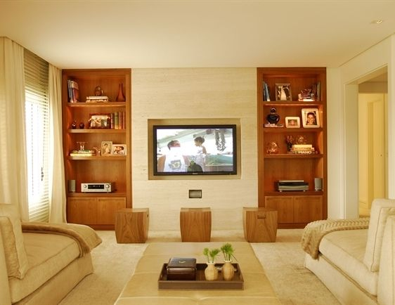 304 best Home Theater Collection images on Pinterest | Home theaters ...