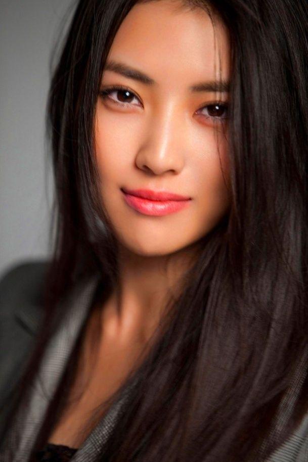 Woman Good Sexy Japanese Beautiful 43